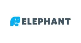 sponsor-elephant