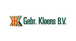 sponsor-kloens