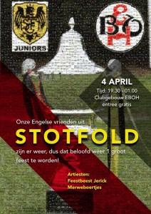 stotfold
