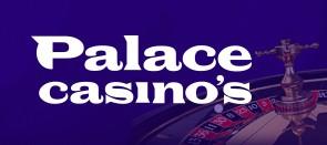palace2kl