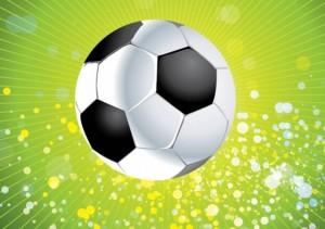 voetbal-vector_21-3739