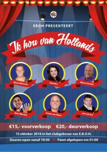 hollandse-avond-15-10-2016